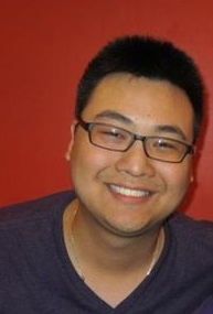 Jeffrey Su