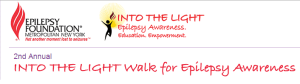 11.02.13 into the light walk for epilepsy