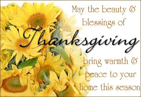 thanksgiving016