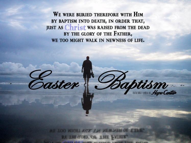 easterbaptism2