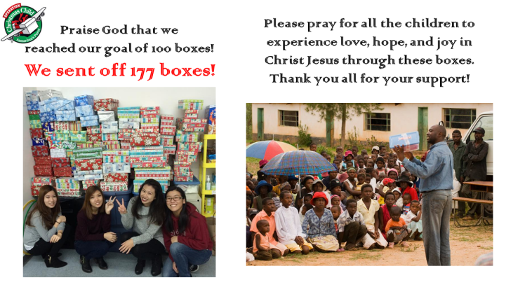 https://faithbiblehope.com/2014/10/20/join-us-for-the-2014-operation-christmas-child/