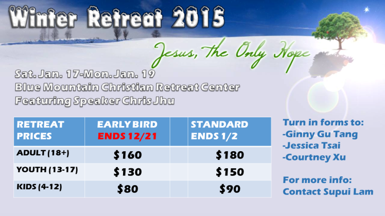 https://faithbiblehope.com/2014/12/05/get-ready-for-our-winter-retreat-2015/
