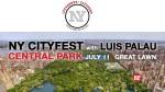 nycityfest.org