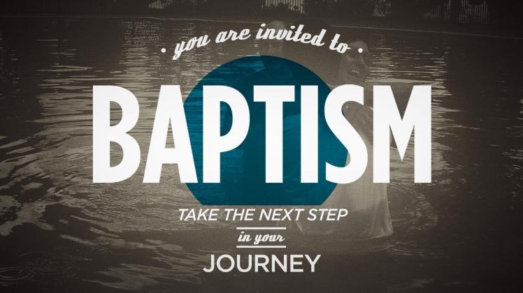 946801.baptism.jpg