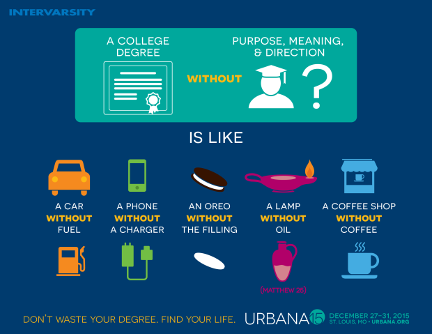 Urbana Value Infographic4_620
